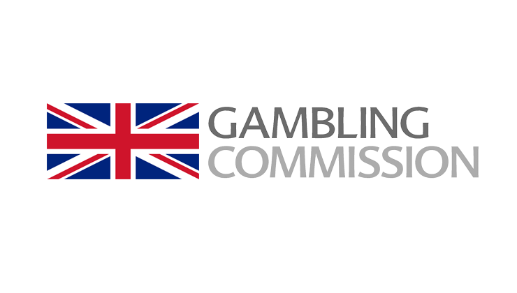 Casino FAQ's - UKGC logo