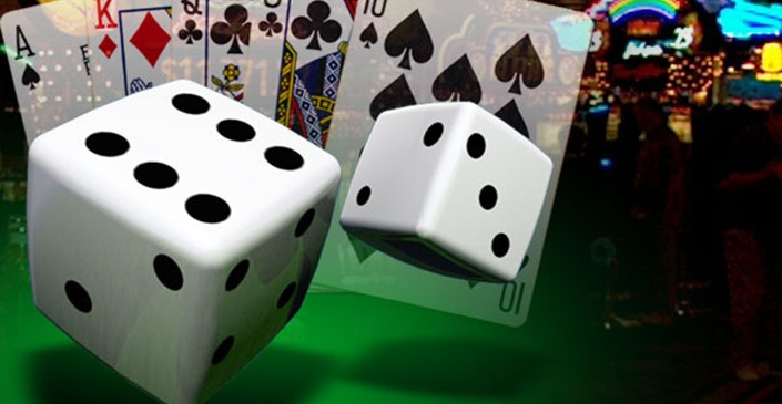 What live casinos have the best bonuses?