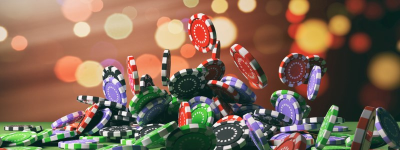 What casinos have the best blackjack bonuses?