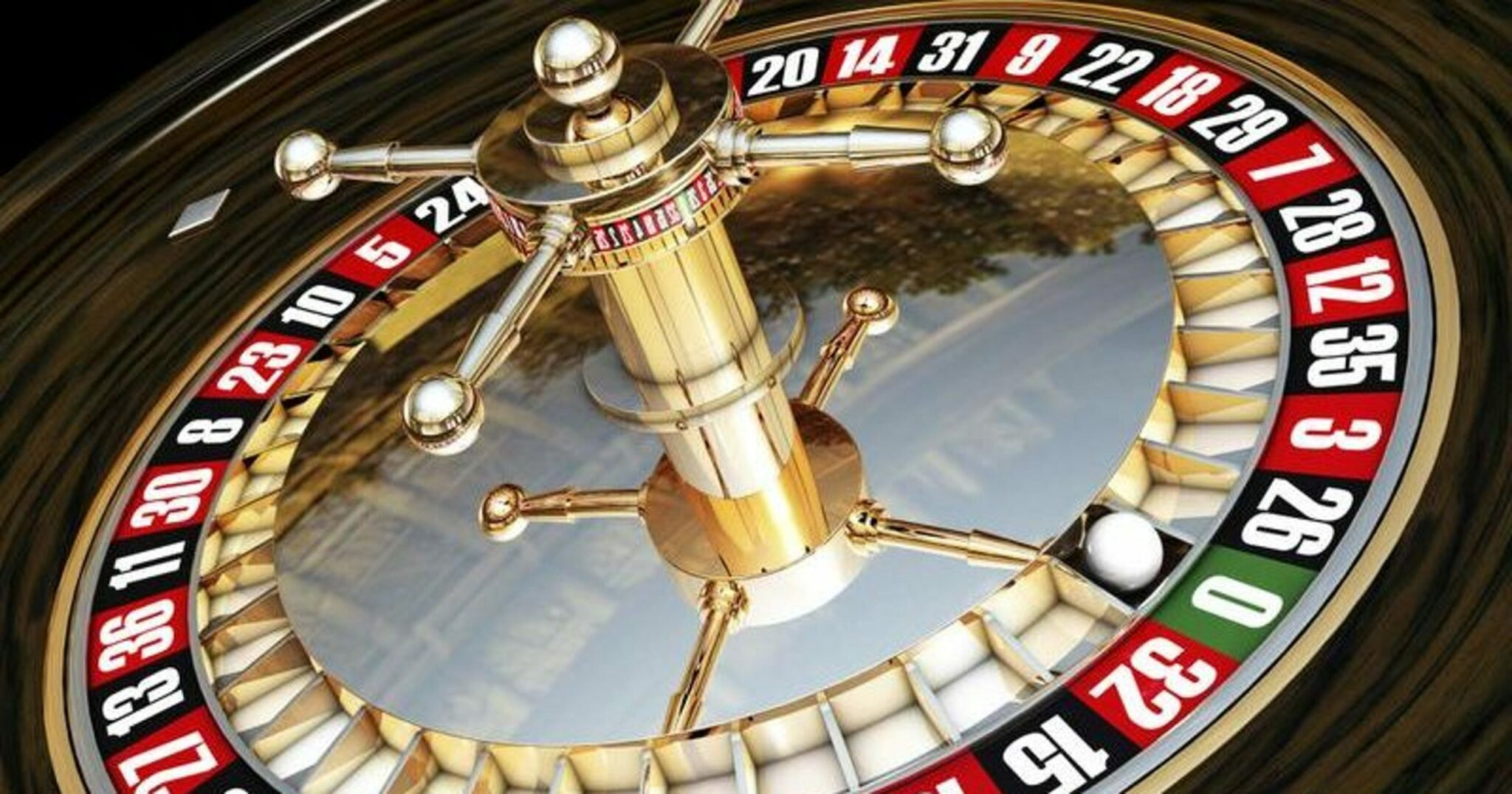 Free spins pokerstars