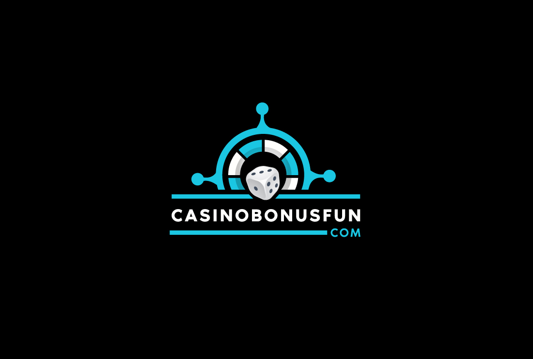 Casino Bonus Fun