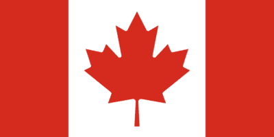 What is the best Canadian online casino